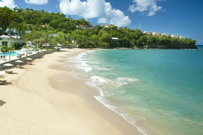 Best Places To See In St Lucia