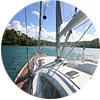 All Inclusive Silent Wing Yacht Charter