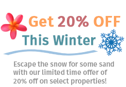 20-percent-off-winter