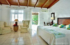 3-bedroom-villa-rental-st-lucia