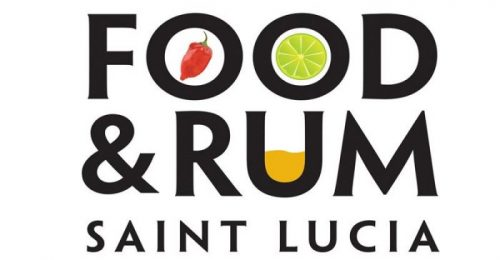 Calling all foodies: St-Lucia Food & Rum Festival