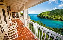 balcony view large villa2