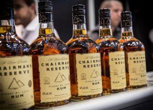 chairmans-bottles