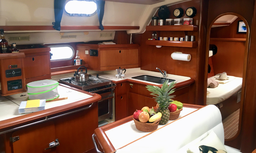 the-galley-room