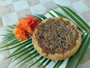coconut-pie-1024x775