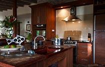 gourmet kitchen2