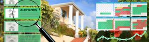 how to market villa rental get more rentals st lucia