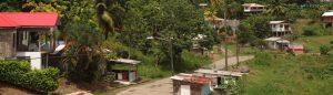 jacmel saint lucia