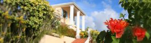 list your villa with us