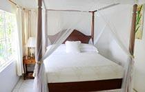 master bedroom suite2