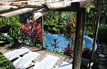 oasis marigot pool thumb