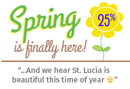 25-percent-off-spring