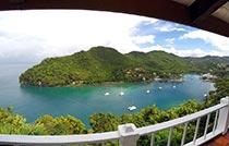 ocean view balcony2