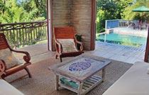 open concept villa2