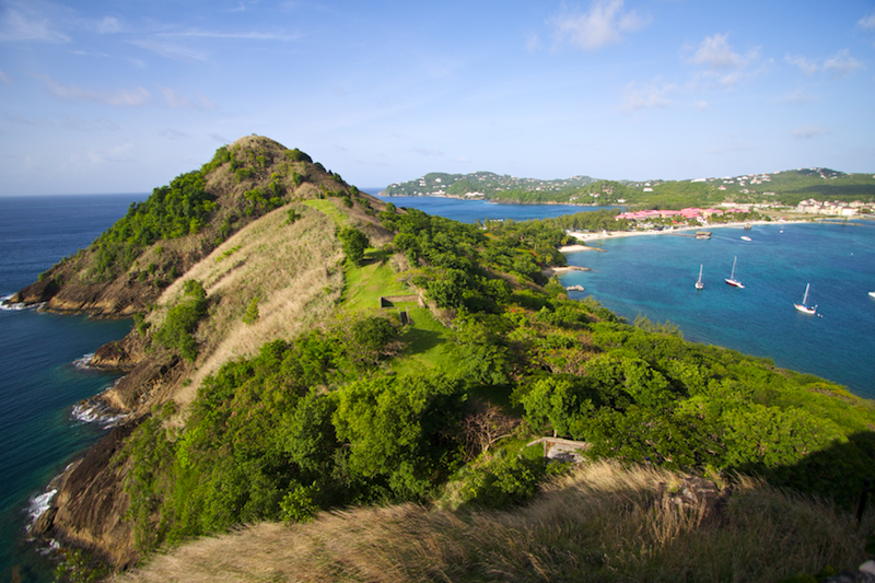 pigeon-island-national-park-st-lucia