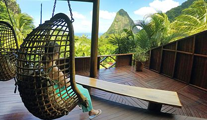 /st-lucia-villas/pitons-stargroves/