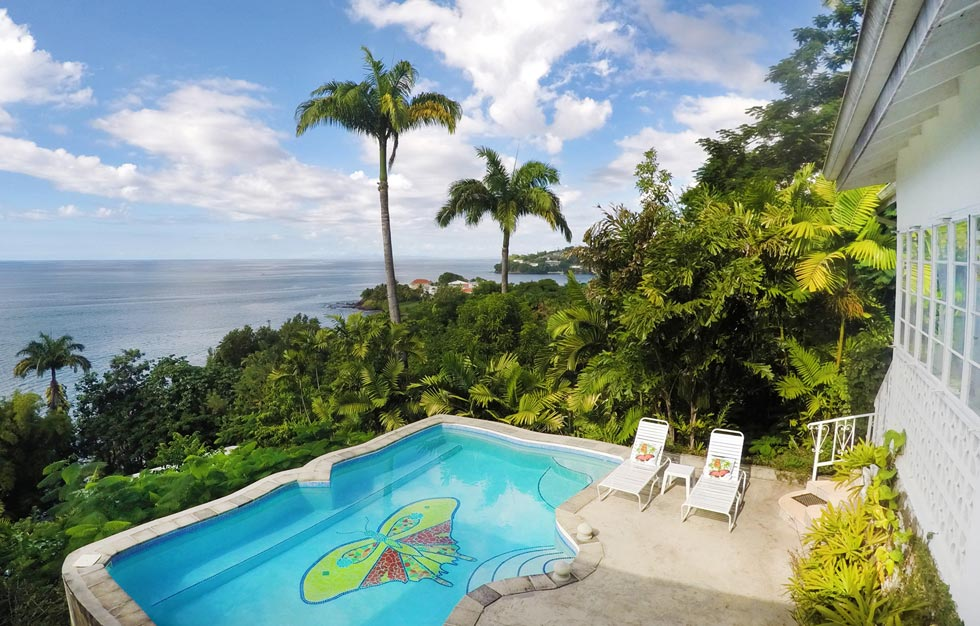 St. Lucia's erfly Beach House Rental on large two-story house plans, log home house plans, bi-level house plans, philippines 3 storey house plans, bungalow house plans, a-frame house plans, ranch house plans, 4 story house plans, loft house plans, 1 story house plans, modern two-story house plans, unique house plans, simple two-story house plans, philippines 2 storey house plans, farmhouse house plans, 3d house plans, cape cod house plans, sloping roof house plans, duplex house plans, colonial house plans,