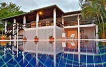private-saint-lucia-villa-rental2