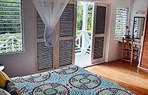 private villa bedroom thumb