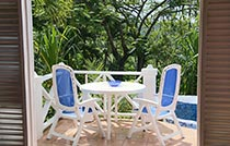 private villa for couples only2