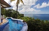 romantic private plunge pool2