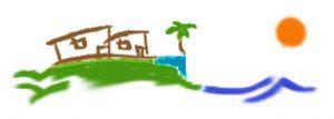 Sea Vue Villa