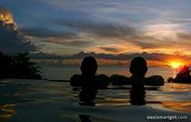 st-lucia-sunset-villa2