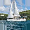 Sun Odyssey 49 Yacht