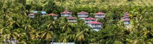 timeshare sales st lucia