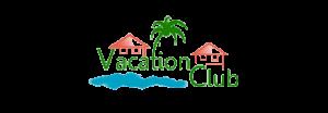 vacation club villas