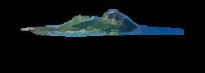 villa caribe logo st lucia