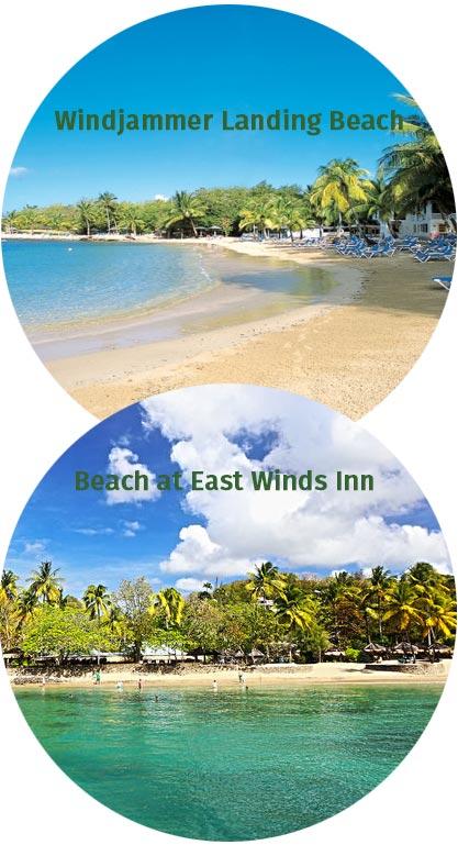 walk-to-beach-villa-st-lucia